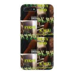 20200726 092205 iPhone 7 Plus Case | Artistshot