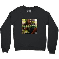 20200726 092205 Crewneck Sweatshirt | Artistshot