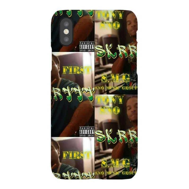20200726 092205 Iphonex Case | Artistshot