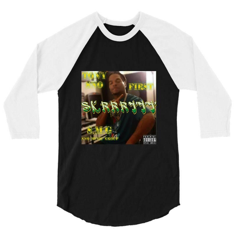 20200726 092205 3/4 Sleeve Shirt | Artistshot