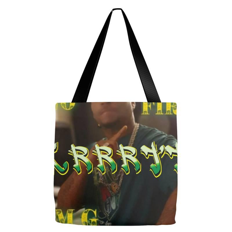 20200726 092205 Tote Bags   Artistshot