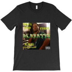 20200726 092205 T-Shirt | Artistshot