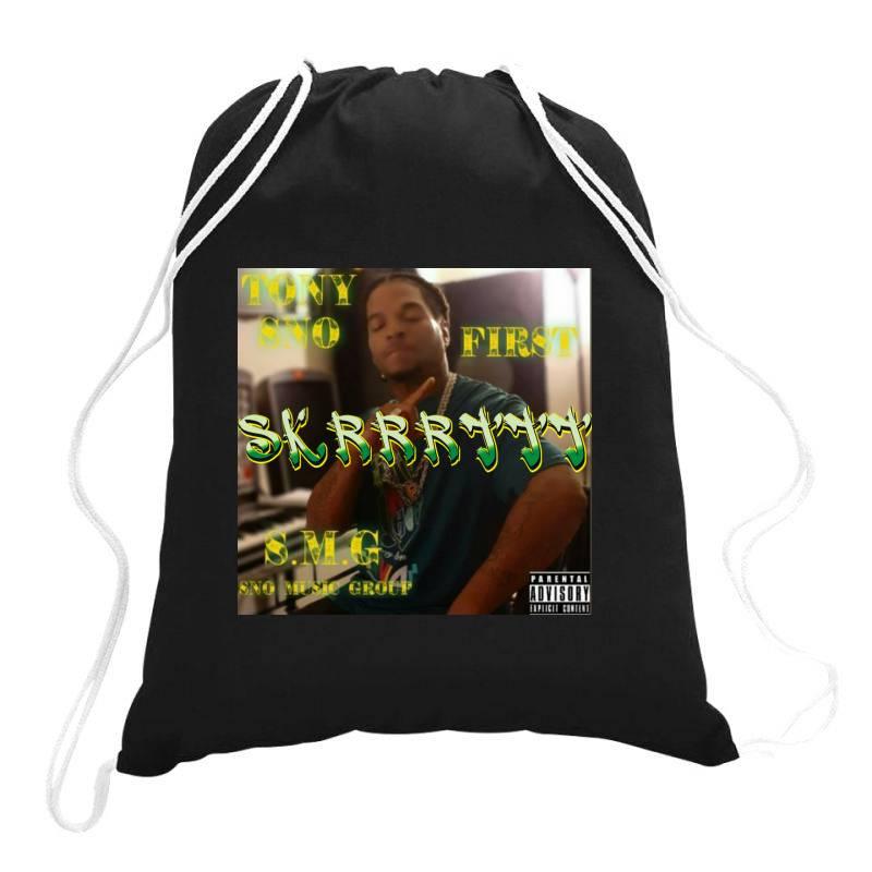 20200726 092205 Drawstring Bags   Artistshot