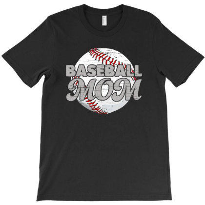 Love Baseball   Mothers Day T Shirt T-shirt Designed By Gnuh79
