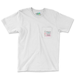 Daddymingo Like A Normal Daddy Only More Fabulous Pocket T-shirt Designed By Vip.pro123