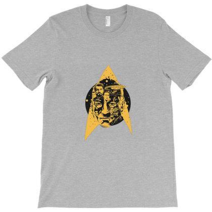 All Stars T-shirt Designed By Cuser4043