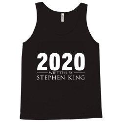 year 2020 Tank Top | Artistshot