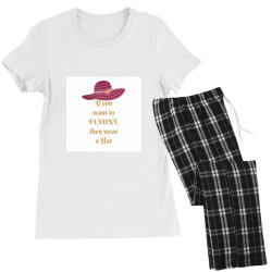 20200729 230547 0000 Women's Pajamas Set | Artistshot