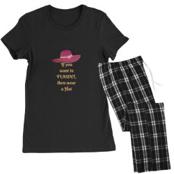 20200730 202158 Women's Pajamas Set | Artistshot