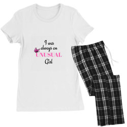 20200731 180813 Women's Pajamas Set | Artistshot