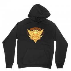 the man  the myth   the legend - grandfather Unisex Hoodie | Artistshot