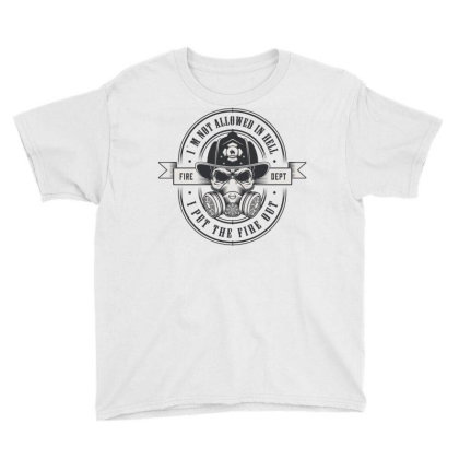 265 1 1 1 1 Youth Tee Designed By Estore