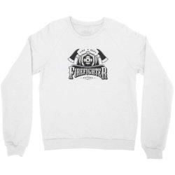 Fire dept, Firefighter, Fire, Fireman,  Arizona Crewneck Sweatshirt | Artistshot