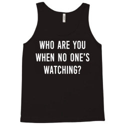 privacy personality true Tank Top | Artistshot