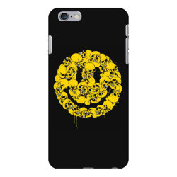 Keep smiling iPhone 6 Plus/6s Plus Case | Artistshot