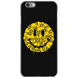 Keep smiling iPhone 6/6s Case | Artistshot