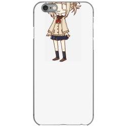 my hero academia _ Boku no Hero Academia _ himiko Toga iPhone 6/6s Case | Artistshot