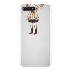 my hero academia _ Boku no Hero Academia _ himiko Toga iPhone 7 Plus Case | Artistshot