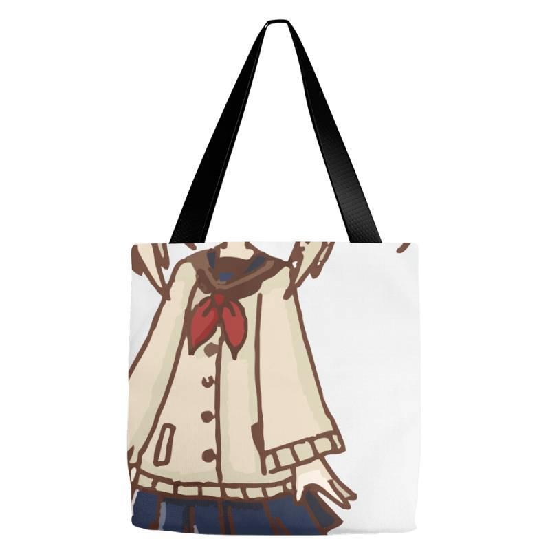 My Hero Academia _ Boku No Hero Academia _ Himiko Toga Tote Bags | Artistshot
