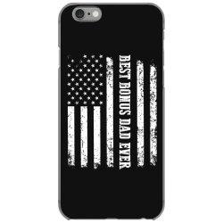 best bonus add ever iPhone 6/6s Case   Artistshot