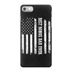 best bonus add ever iPhone 7 Case   Artistshot