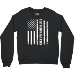 best bonus add ever Crewneck Sweatshirt | Artistshot