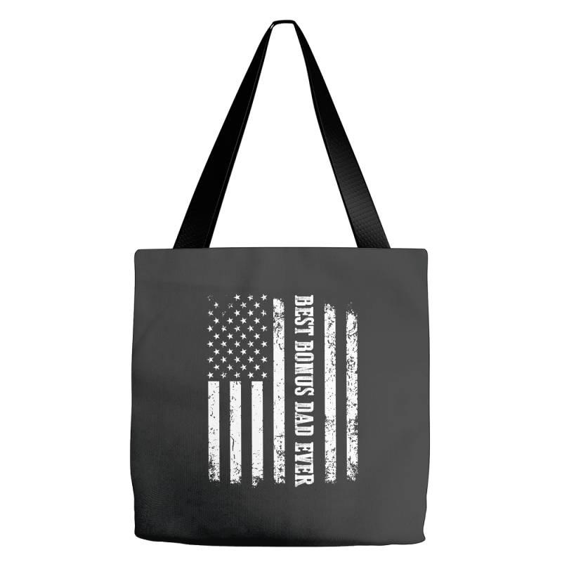 Best Bonus Add Ever Tote Bags   Artistshot