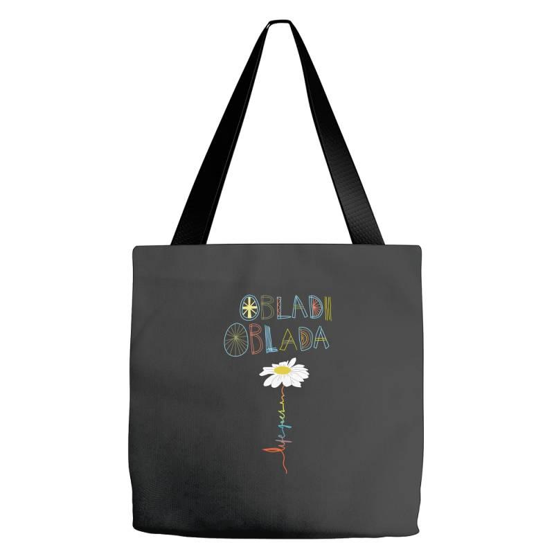 Bladi Blada 2 Tote Bags | Artistshot