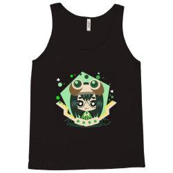 my hero academia _ Boku no Hero Academia _ Tsuyu Asui _ Froppy Tank Top | Artistshot