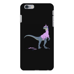 blunicorn iPhone 6 Plus/6s Plus Case | Artistshot
