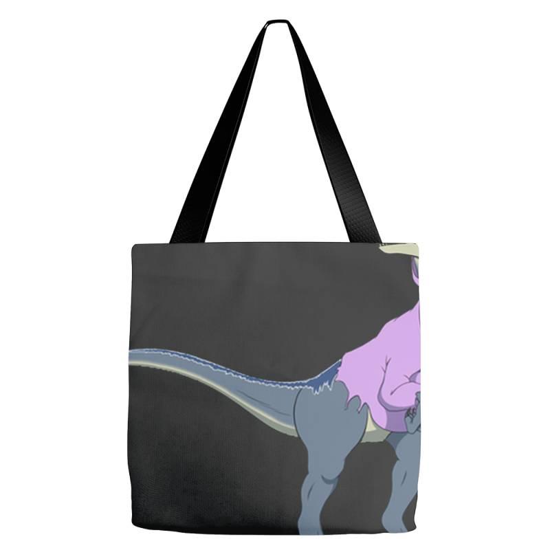 Blunicorn Tote Bags | Artistshot