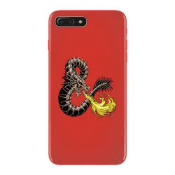 bone dragon iPhone 7 Plus Case   Artistshot