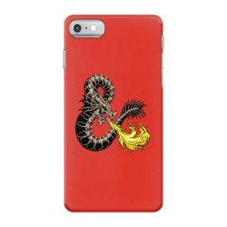 bone dragon iPhone 7 Case   Artistshot