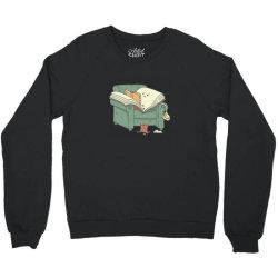 books to read Crewneck Sweatshirt | Artistshot