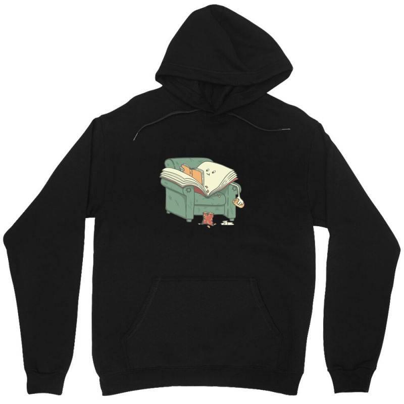Books To Read Unisex Hoodie | Artistshot