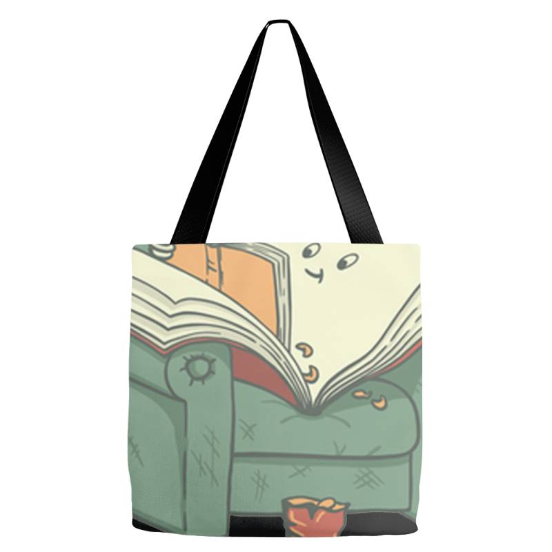 Books To Read Tote Bags | Artistshot