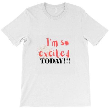 20200802 171002 T-shirt Designed By Jumana Laxmidhar