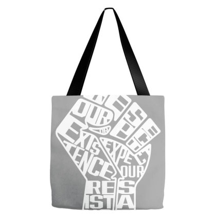 Solidarity Anarchist Tote Bags Designed By Mina Aksarani