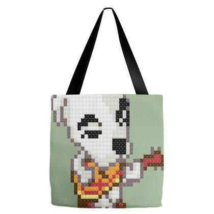 Vote Por Roost Tote Bags Designed By Mina Aksarani