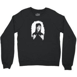 rock Crewneck Sweatshirt | Artistshot