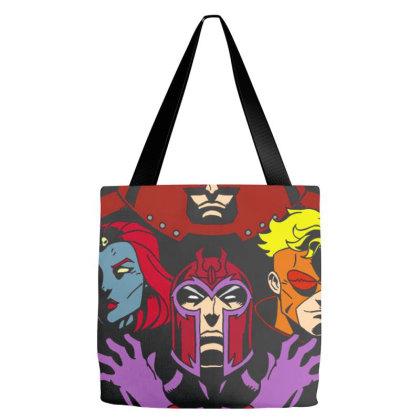Brotherhood Rhapsody Tote Bags Designed By Cuser4077