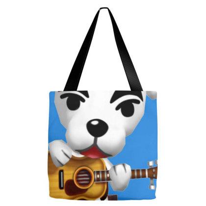Vote Por Roost Tote Bags Designed By Krisshatta