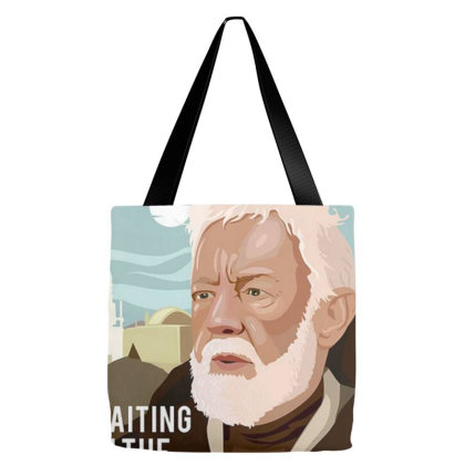 Bushes Of Love Tote Bags Designed By Cuser4077