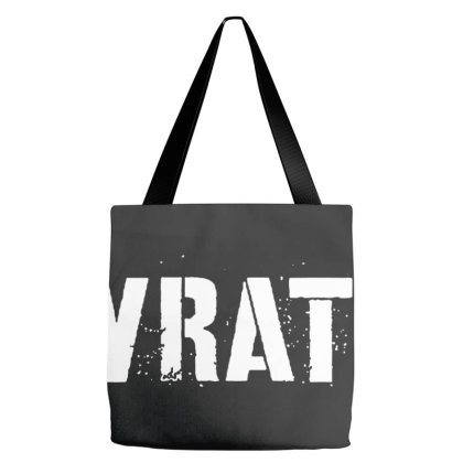 Wrath Not Pride Lgbt Tote Bags Designed By Krisshatta