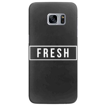 Fresh Samsung Galaxy S7 Edge Case Designed By Lyly