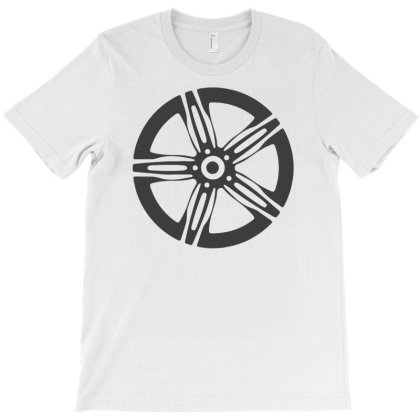 Rim Funny T-shirt Designed By Anma4547