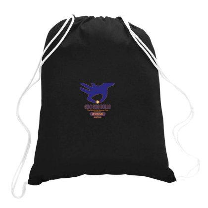 Goo Goo Dolls, Lifehouse, Forest Blakk   The Miracle Pill Summer Tour Drawstring Bags Designed By Aldo101090