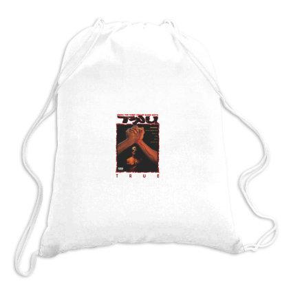 Tru Drawstring Bags Designed By J870909