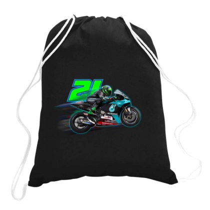 4 Fanco Morbidelli Drawstring Bags Designed By Mio901215