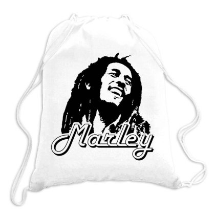 Marley Drawstring Bags Designed By Tht